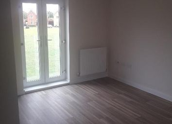 Thumbnail 2 bed flat to rent in Aldiss Drive, Kingston Bagpuize, Abingdon