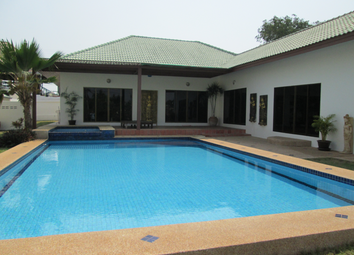 Thumbnail 4 bed detached house for sale in Hua Hin, Thailand