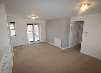 Thumbnail 2 bedroom flat to rent in Palmdale Gardens, Great Sankey, Warrington