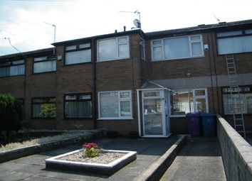 Thumbnail 3 bedroom property to rent in Wensleydale, Orrell Park