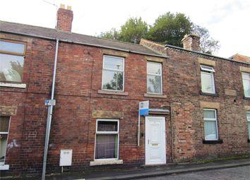 Thumbnail 1 bed flat to rent in Haugh Lane, Hexham, Northumberland.