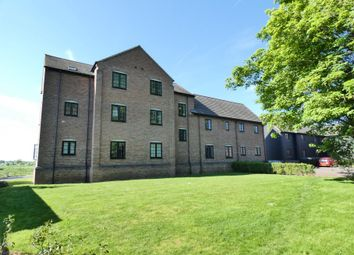Thumbnail 2 bed flat to rent in Mill Lane, Bedford