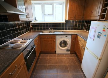 Thumbnail 1 bed flat to rent in Braintree Avenue, Dagenham