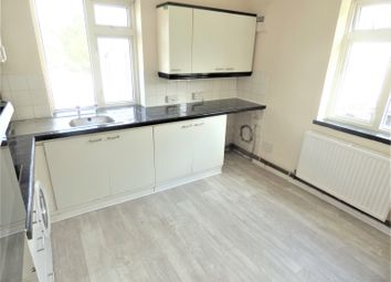 3 bed flat to rent in Oakhall Court, Harrier Avenue, London E11