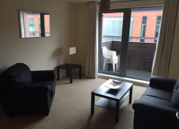 Thumbnail 1 bed detached house to rent in Granville Street, Birmingham