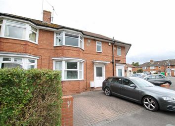 Thumbnail 1 bed flat for sale in Shirehampton Road, Sea Mills, Bristol