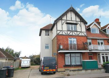 Thumbnail 1 bed flat for sale in Sea Street, Herne Bay