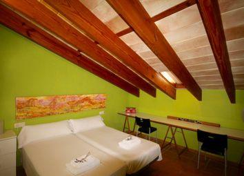 Thumbnail 5 bed finca for sale in 07350, Binissalem, Spain