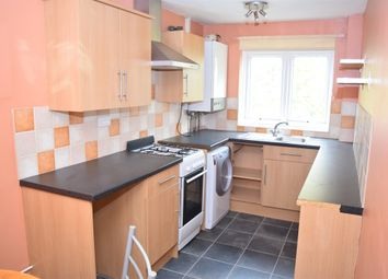 Thumbnail 1 bedroom flat for sale in Appleyard, Stanground, Peterborough