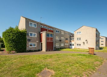 Thumbnail 3 bed maisonette for sale in 51 William Black Place, South Queensferry