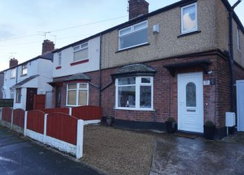 3 bed semi-detached house for sale in Hawthorn Road, Little Sutton, Ellesmere Port CH66