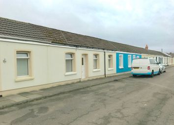 Thumbnail 2 bed bungalow for sale in Bryndulais Row, Seven Sisters, Seven Sisters