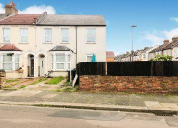 2 bed maisonette for sale in Beaconsfield Road, Enfield EN3