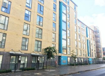 Thumbnail 2 bedroom flat to rent in Two Bedrooms For Rent, Crawford Court, Colindale, London