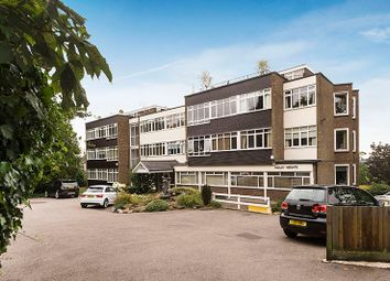 Thumbnail 1 bed flat for sale in Hadley Road, Barnet