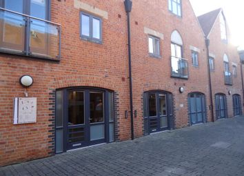 Thumbnail Office to let in The Lion Brewery, St Thomas Street, Oxford, Oxfordshire