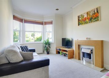 Thumbnail 2 bed flat for sale in Hindes Road, Harrow-On-The-Hill, Harrow