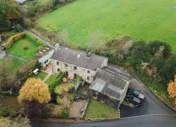 Thumbnail 2 bed cottage for sale in Hoyle Bottom, Oswaldtwistle, Hyndburn