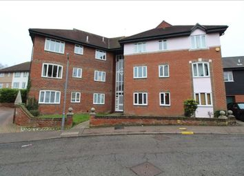 Thumbnail 1 bed flat for sale in Nicholsons Grove, Colchester