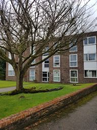 Thumbnail 2 bed flat to rent in The Cedars, Burghley Close SG2, Stevenage, Herts
