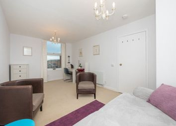 Thumbnail 1 bed flat to rent in Bothwell House, Bothwell Street