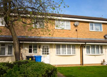 Thumbnail 2 bed terraced house to rent in Avondale Mews, Kettering