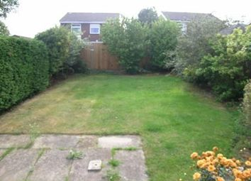 Thumbnail 4 bedroom property to rent in Blackmore, Letchworth Garden City