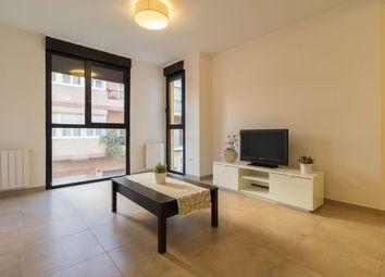 Thumbnail 1 bed apartment for sale in Spain, Valencia, Alicante, Elda