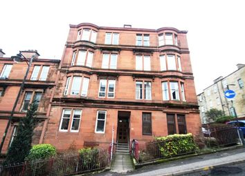 Thumbnail 2 bed flat to rent in Scott Street, Glasgow