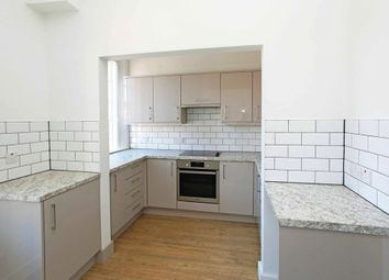 Thumbnail 1 bed flat to rent in Church Street, Wellington, Telford