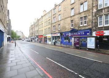 Thumbnail 1 bedroom flat to rent in Gorgie Road, Gorgie, Edinburgh
