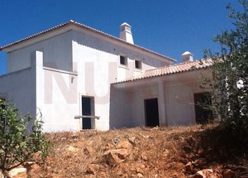 Thumbnail Finca for sale in Porches, Porches, Lagoa (Algarve)