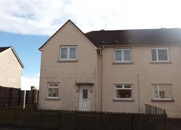 2 bed flat to rent in Leven Road, Kennoway KY8
