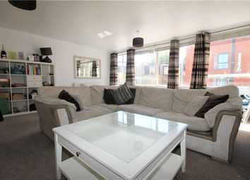 3 bed maisonette to rent in Chiswick Terrace, Chiswick, London W4
