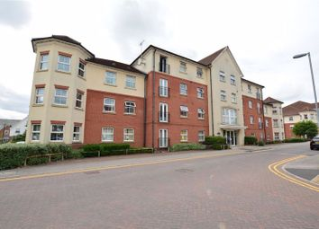 2 bed property to rent in Olsen Rise, Lincoln LN2