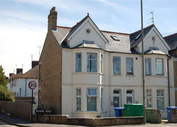 Thumbnail 1 bedroom flat to rent in Cowley Road, Oxford, Oxfordshire