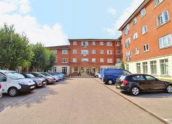Thumbnail 1 bed property for sale in Langstone Way, London