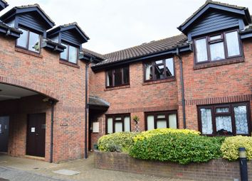 Thumbnail 2 bedroom property for sale in Vicarage Farm Road, Hounslow, Middlesex