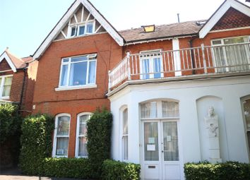 1 bed flat to rent in Oaktree House, North Ealing, London, Greater London W5