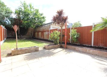 Thumbnail 6 bed detached house to rent in Balfour Road, Hounslow Central