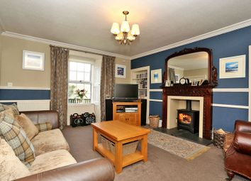 Thumbnail 4 bedroom town house for sale in 12 South High Street, Portsoy