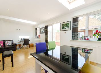 Sidney Road, Harrow HA2. 4 bed property