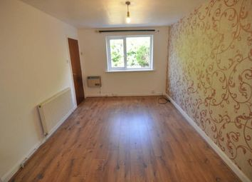 Thumbnail 2 bed semi-detached house to rent in Alum Court, Bradford