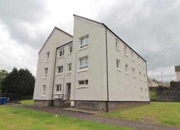 Thumbnail 2 bed flat to rent in Swisscot Walk, Hamilton, South Lanarkshire