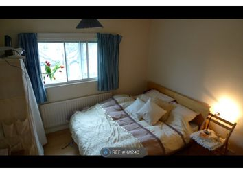 Thumbnail Room to rent in Schofield Road, Loughborough