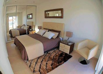 Thumbnail 2 bed chalet for sale in Torrevieja, Alicante, Spain