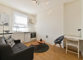 1 bed flat to rent in Hornsey Road, Islington N19