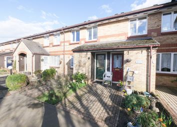 Thumbnail 1 bed flat for sale in Magnolia Court, Auriol Drive, Uxbridge