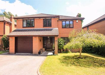Thumbnail 4 bedroom detached house for sale in Beauport Home Farm Close, St Leonards-On-Sea, East Sussex