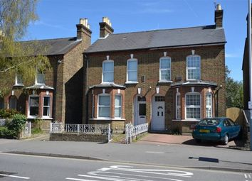 Thumbnail 5 bed property to rent in Cowley Road, Uxbridge